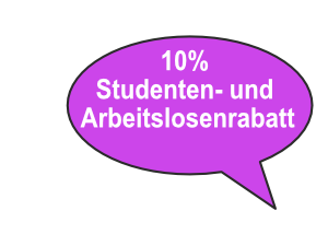 Studenten Arbeitslosen Rabatte von Schlüsseldienst Hannover Eildienst