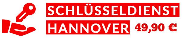 Schluesselnotdienst Hannover Preis